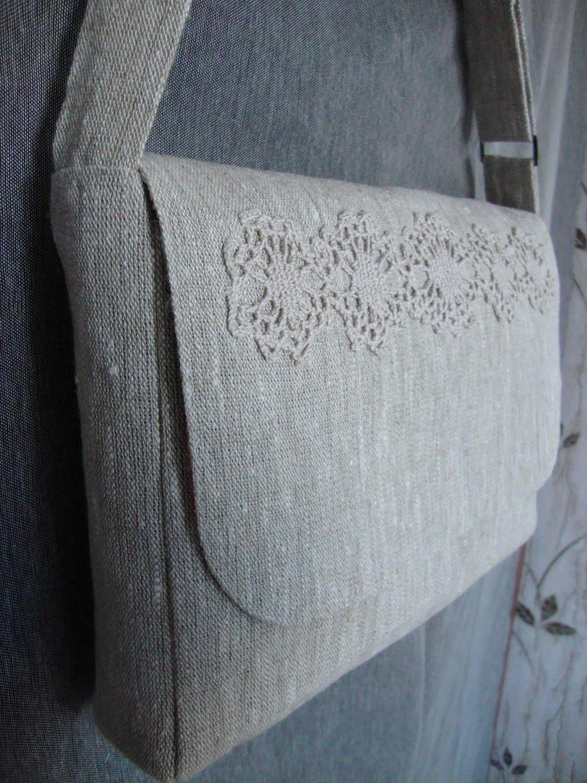 66d817976 A napriek tomu vám odporúčame, aby ste si vybrali silnú tkaninu, aby hotová  vec dobre držala svoj tvar a