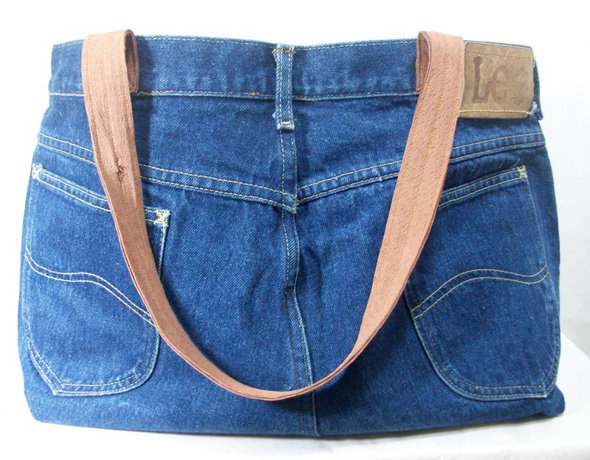 9a33f074b Ponúkame vám možnosti, ako čo najrýchlejšie a najrýchlejšie šiť tašku za  každý deň: tašku a tašku.